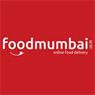 /images/logos/local/th_foodmumbai.jpg