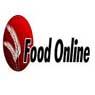 /images/logos/local/th_foodonline.jpg