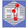 /images/logos/local/th_formulatedpolymers.jpg