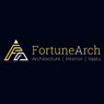/images/logos/local/th_fortunearch.jpg