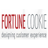 /images/logos/local/th_fortunecookie.jpg