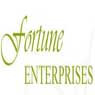 /images/logos/local/th_fortunepaperproducts.jpg