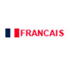 /images/logos/local/th_france_in_india.jpg