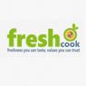 /images/logos/local/th_fresh2cook.jpg