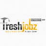 /images/logos/local/th_freshjobzstreet.jpg