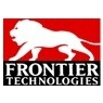 /images/logos/local/th_frontier_tech.jpg