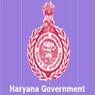 /images/logos/local/th_fslharyana.jpg