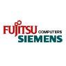 /images/logos/local/th_fujitsu-siemens.jpg