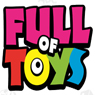 /images/logos/local/th_fulloftoys.jpg