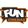 /images/logos/local/th_funcinemas.jpg