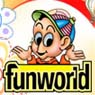 /images/logos/local/th_funworldparks.jpg