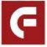 /images/logos/local/th_futurecapital.jpg