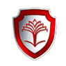 /images/logos/local/th_futureschoolambur.jpg