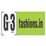/images/logos/local/th_g3fashions.jpg