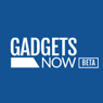 /images/logos/local/th_gadgetsnow.jpg