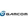 /images/logos/local/th_gamcom.jpg