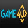 /images/logos/local/th_game4u.jpg