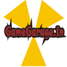 /images/logos/local/th_gamegarage.jpg