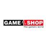 /images/logos/local/th_gamenshop.jpg