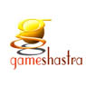 /images/logos/local/th_gameshastra.jpg