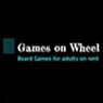 /images/logos/local/th_gamesonwheel.jpg