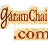 /images/logos/local/th_garamchai.jpg