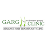 /images/logos/local/th_gargclinic.jpg