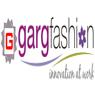 /images/logos/local/th_gargfashion.jpg