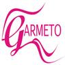 /images/logos/local/th_garmeto.jpg