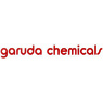 /images/logos/local/th_garudachem.jpg