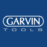 /images/logos/local/th_garvintools.jpg