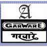 /images/logos/local/th_garwaremarine.jpg