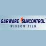/images/logos/local/th_garwaresuncontrol.jpg