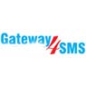 /images/logos/local/th_gateway4sms.jpg