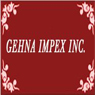 /images/logos/local/th_gehnaimpex.tradeindia.jpg