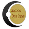 /images/logos/local/th_gemcodesigns.jpg