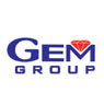 /images/logos/local/th_gemgroup.jpg