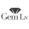 /images/logos/local/th_gemln.jpg