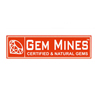 /images/logos/local/th_gemmines.jpg