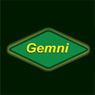 /images/logos/local/th_gemni.jpg