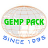 /images/logos/local/th_gemppack.jpg