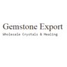 /images/logos/local/th_gemstoneexport.jpg