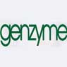 /images/logos/local/th_genzyme.jpg