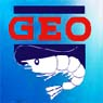 /images/logos/local/th_geoseafoods.jpg