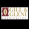 /images/logos/local/th_gillandglenihospitality.jpg