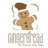 /images/logos/local/th_gingerbread.jpg