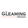 /images/logos/local/th_gleamingmedia.jpg