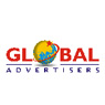 /images/logos/local/th_globaladvertisers.jpg