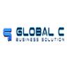 /images/logos/local/th_globalcinc.jpg