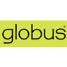 /images/logos/local/th_globus.jpg